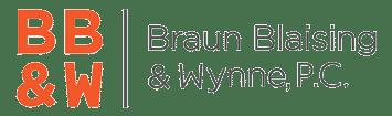 Braun Blaising Smith Wynne