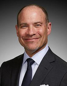 Tony Braun's Profile Image