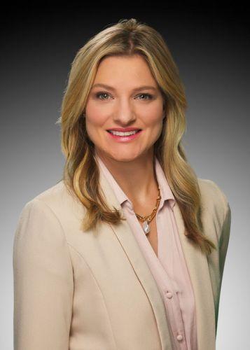 Susan Braun's Profile Image